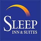 Sleep Inn and Suites Palatka